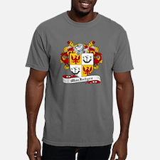 MacIntyre Family Mens Comfort Colors Shirt