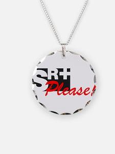 SR+ please copy.png Necklace