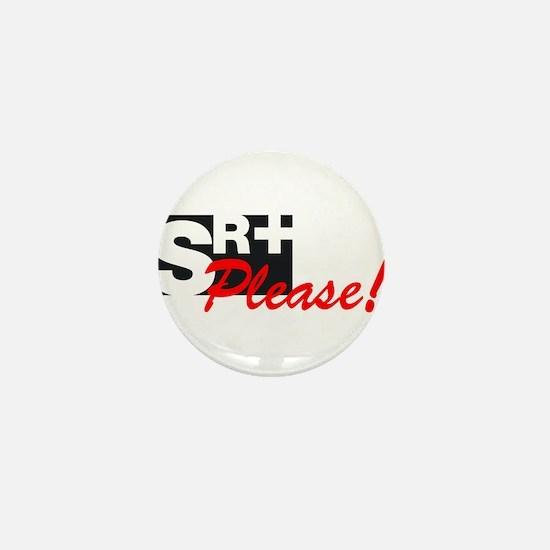 SR+ please copy.png Mini Button