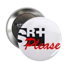 "SR+ please copy.png 2.25"" Button (10 pack)"