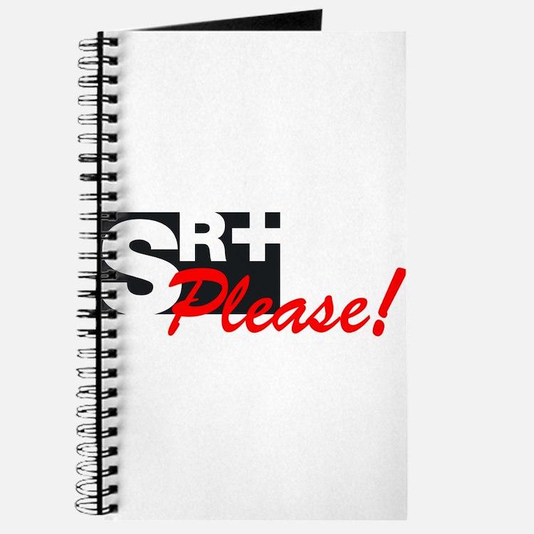 SR+ please copy.png Journal