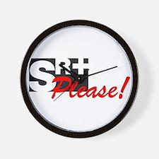 SR+ please copy.png Wall Clock