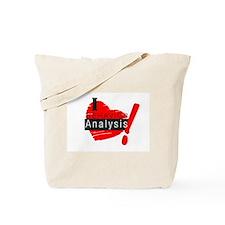 Unique Positive reinforcement Tote Bag