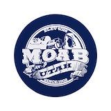 Moab Single