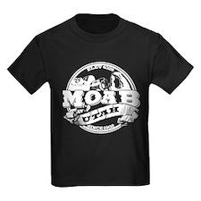 Moab Old Circle T