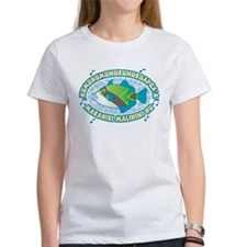 Humuhumu T-Shirt