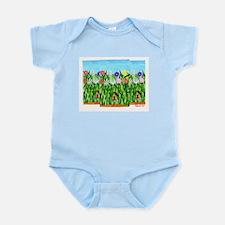Hikarus Arrietty2 Infant Bodysuit
