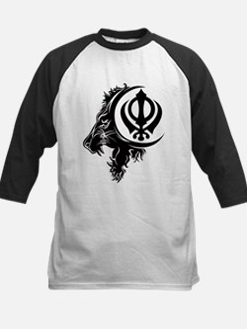 Singh Aum 1 Tee