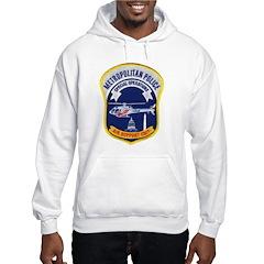 DC Aviation Unit Hoodie