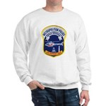 DC Aviation Unit Sweatshirt