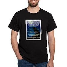 cherokeelesson T-Shirt