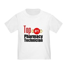 Top Pharmacy Technician T