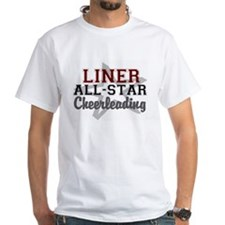 Liner All-Star T-shirt for Adults & Kids