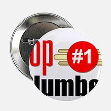 "Top Plumber 2.25"" Button"