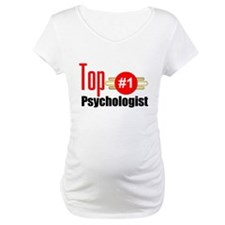 Top Psychologist Shirt