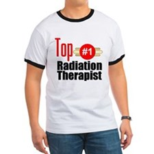 Top Radiation Therapist T