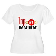 Top Recruiter T-Shirt