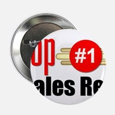"Top Sales Rep 2.25"" Button"