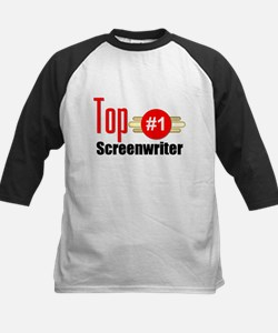 Top Screenwriter Tee