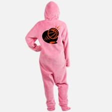 j0230157.png Footed Pajamas