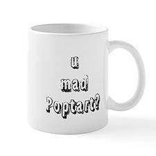 Poptart Mug