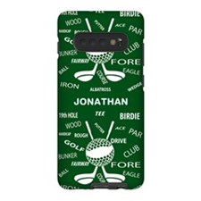22049708.png iPhone 5 Case
