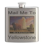 mailmeto_yellowstone.png Flask