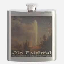 old_faithful1024x1024.png Flask