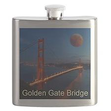 golden_gate_bridge_redmoon.png Flask