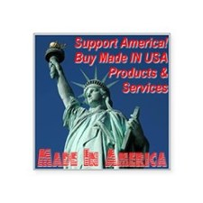 statue_of_liberty_madeinamerica02.png Square Stick