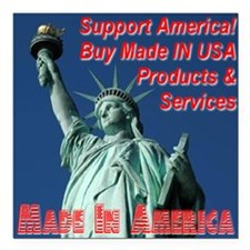 statue_of_liberty_madeinamerica02.png Square Car M