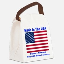 madeinusa_2012a_bluefont_white2012.png Canvas Lunc