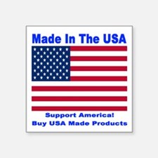 madeinusa_2012a_bluefont_white2012.png Square Stic