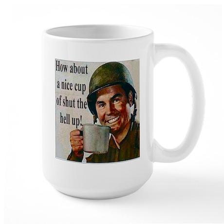 cc Mugs