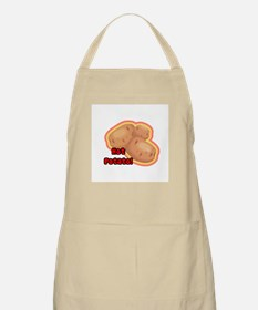 Hot Potato BBQ Apron