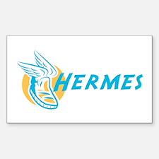 Trombone Player Thermos®  Bottle (12oz)