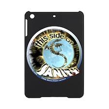 This Side of Sanity iPad Mini Case