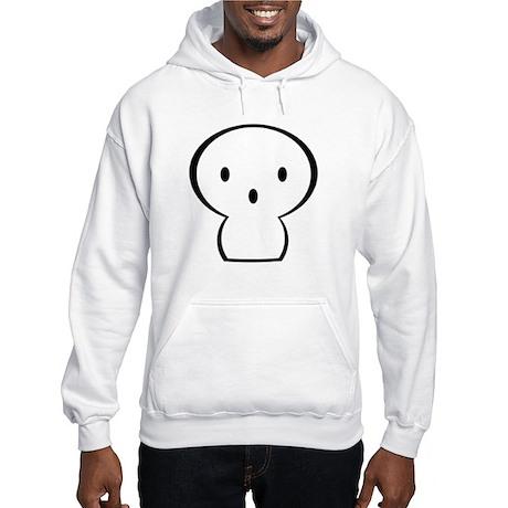 Lil' Spooky Hooded Sweatshirt