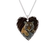 bengal300cp copy.jpg Necklace Heart Charm