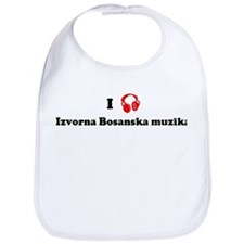 Izvorna Bosanska muzika music Bib