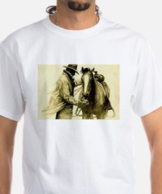 Saddle Up Shirt