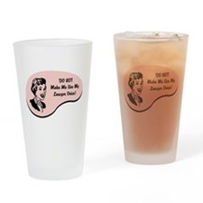 Unique Funny lawyer Drinking Glass