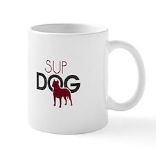 SUP DOG 1 Mug