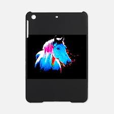 paint horse 2 iPad Mini Case