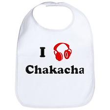 Chakacha music Bib