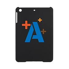 A+++ Teacher iPad Mini Case