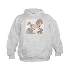 Toy Collection Hoodie