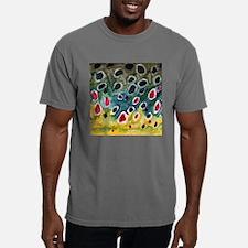 browntile.png Mens Comfort Colors Shirt