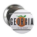 Georgia Single