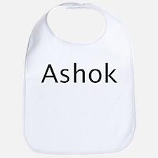 Ashok Bib